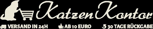 Katzenkontor Logo