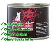 Catz Finefood Purrrr 190g/200g Dose