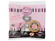 Feline Porta 21 Kitty Beat 20g