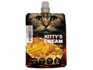 Feline Porta 21 Kitty's Cream 90g