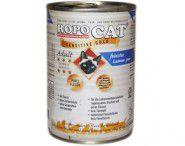 RopoCat Sensitive Gold 400g Dose