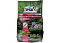 Tundra Trockenfutter 272g