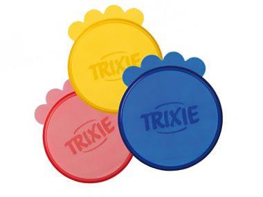 Trixie Dosendeckel für alle 800g Dosen