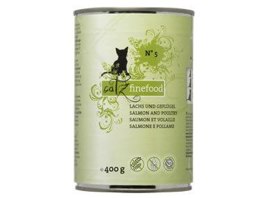 Catz Finefood 400g Dose