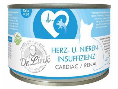 Dr. Link Premium Diät