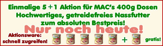http://www.katzenkontor.de/out/pictures/promo/macs-katzenfutter-aktion-400g.jpg